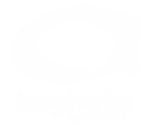 Imaginarias